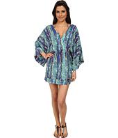 Vix - Stone Kimono