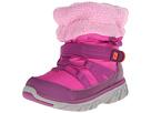 Made 2 Play Sneaker Boot (Toddler/Little Kid)