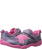 Stride Rite - Made 2 Play Serena (Little Kid)