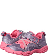 Stride Rite - Made 2 Play Serena (Toddler/Little Kid)