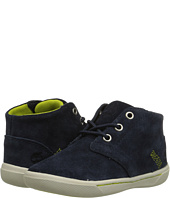 Timberland Kids - Littleton Lace Chukka (Toddler/Little Kid)