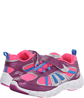 Stride Rite - Propel 2 A/C (Little Kid)