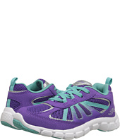 Stride Rite - Propel 2 Lace (Little Kid/Big Kid)
