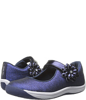 Stride Rite - Haylie (Toddler/Little Kid)
