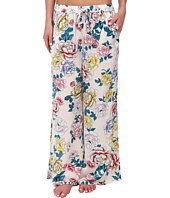MINKPINK - Bed Time Blooms Pants