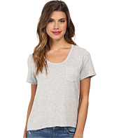 MINKPINK - Modal UV Pocket Tee