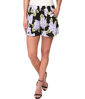 MINKPINK - Hydrangea Shorts