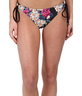 MINKPINK - Secret Garden Frill Top Bikini Bottom