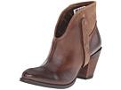 Durango Austin 3-in-1 Boot (Medium Brown)