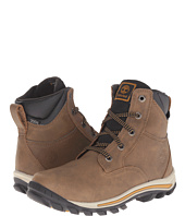 Timberland Kids - Chillberg Mid Waterproof Insulated (Big Kid)