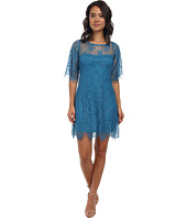 Alejandra Sky - Evita Lace Dress