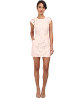 Alejandra Sky - Cassie Lace Dress