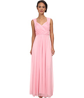 Alejandra Sky - Allyson Braided Middle Gown