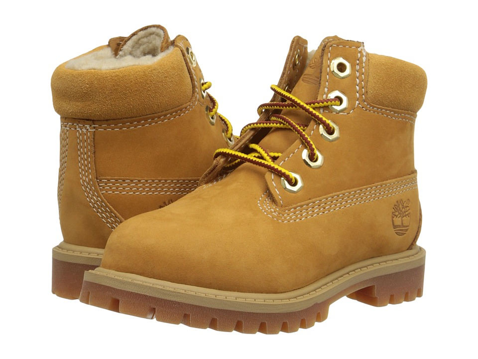 timberland shoes and boots