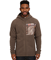 Under Armour - Caliber Sherpa Hoodie