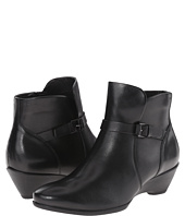 ECCO - Sculptured 45 Wedge