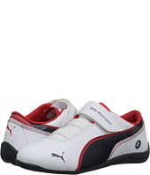 Puma Kids - Drift Cat 6 L BMW (Toddler/Little Kid/Big Kid)