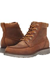 ECCO - Holbrok Moc Toe Boot