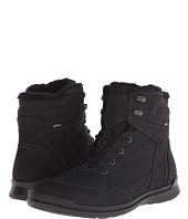 ECCO - Howell GTX® Boot
