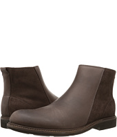 ECCO - Findlay Mid Cut Boot