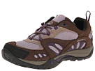 Merrell Azura Waterproof
