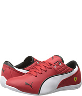 Puma Kids - Drift Cat 6 L NM SF (Little Kid/Big Kid)