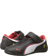 Puma Kids - Drift Cat 6 L NM SF V (Toddler/Little Kid/Big Kid)