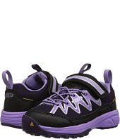 Keen Kids - Rendevous WP (Toddler/Little Kid)