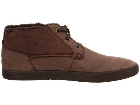 genuine ugg boots ireland