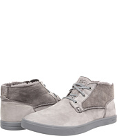 UGG - Kramer Washed Capra
