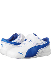 Puma Kids - Drift Cat 6 L V (Toddler/Little Kid/Big Kid)