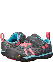 Keen Kids - Monica CNX (Toddler/Little Kid)