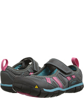 Keen Kids - Monica MJ CNX (Toddler/Little Kid)