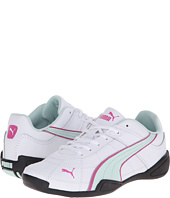 Puma Kids - Tune Cat B 2 (Little Kid/Big Kid)