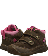 Keen Kids - Tris High Top (Toddler/Little Kid)
