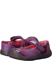 Keen Kids - Tris MJ (Toddler/Little Kid)