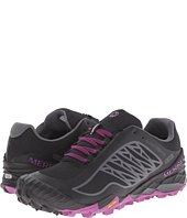 Merrell - All Out Terra Ice Waterproof