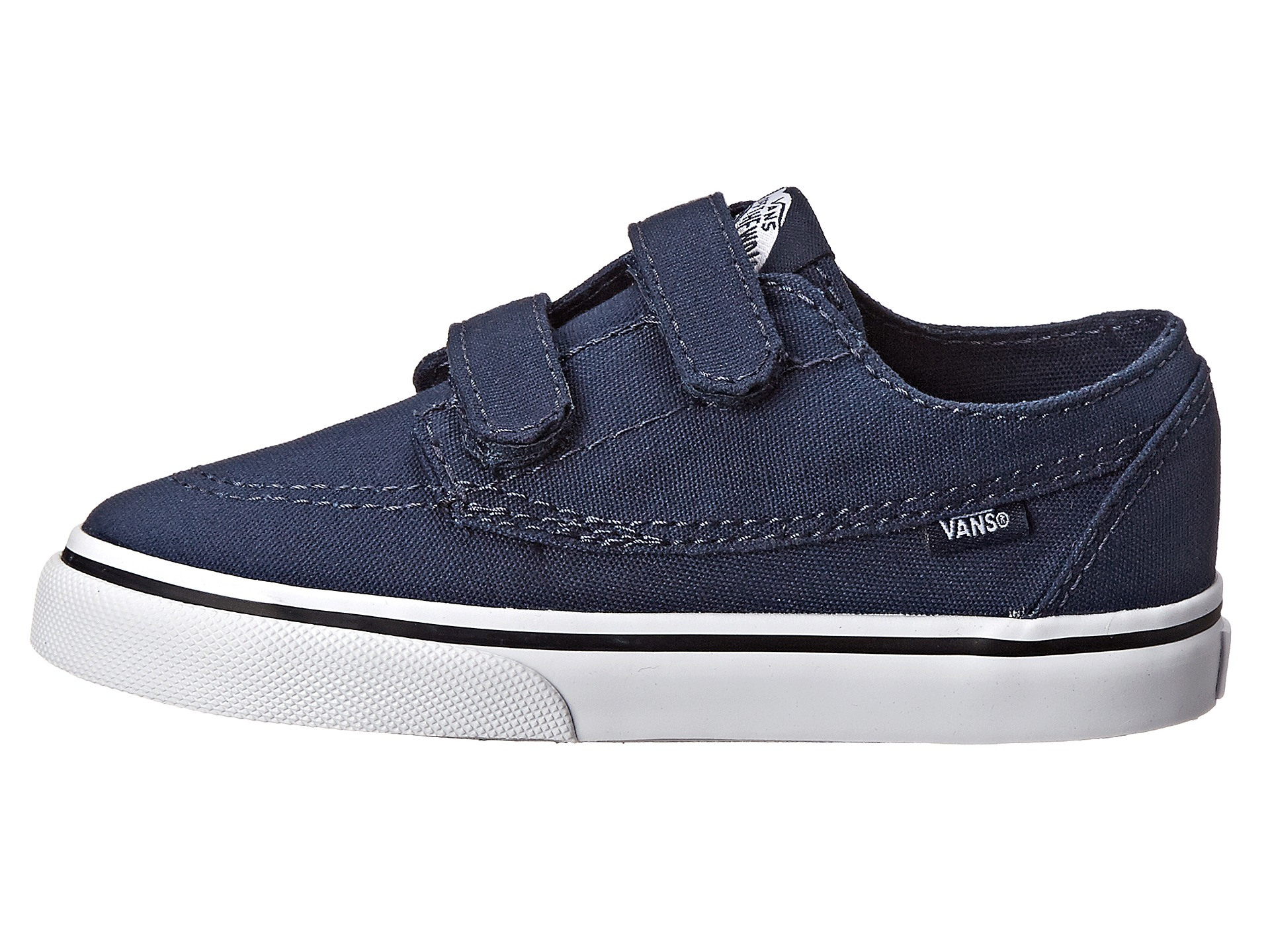 Zappos Vans Boat Shoes