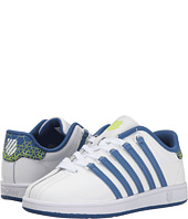 K-Swiss Kids - Classic VN™ (Little Kid)