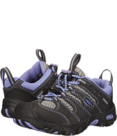Keen Kids - Koven Low (Toddler/Little Kid)