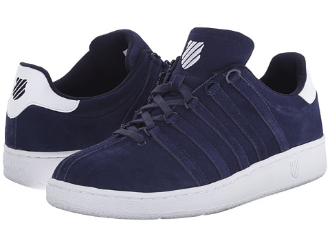 K-Swiss Classic VN SDE Mens Shoes