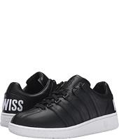 K-Swiss - Classic VN BL™