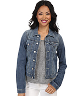 Hudson - Signature Jean Jacket in Dynasty