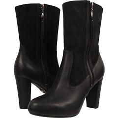 UGG Athena Womens Shoes