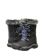 Keen Kids - Kelsey Boot WP (Toddler/Little Kid)