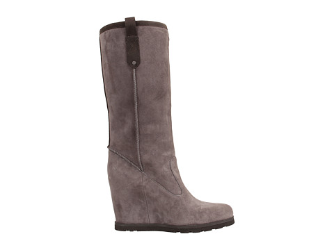 Ugg Soleil Granite Leather 6pm Com