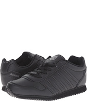 K-Swiss Kids - New Haven S™ (Big Kid)