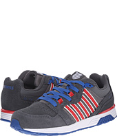 K-Swiss Kids - SI-18 Trainer 2 SDE™ (Big Kid)