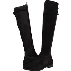 $168.29 UGG Danae Stretch Over Knees Boots On Sale @ 6PM.com