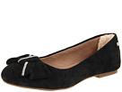 Dress Flats - Women Size 5.5